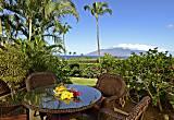 Maui Kamaole L-104