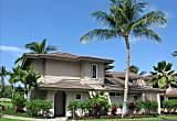 Waikoloa Colony Villas Unit