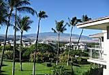 Vista Waikoloa D-301