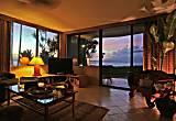 Valley Isle Resort #110