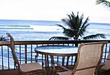 Hale Mahina Beach Resort