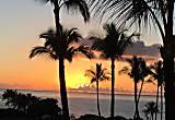 Kihei Akahi Ocean View Condo