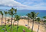 Mana Kai Maui unit 602