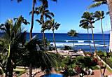 Maui Rose at Hale Ono Loa  412