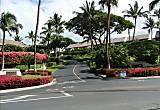 Maui Kamaole Resort