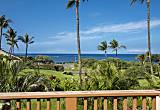 Maui Kamaole #H-205