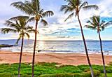 Makena Surf B303