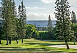 Kapalua Golf Villas KGV-26P6
