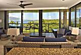 Kihei Surfside Unit