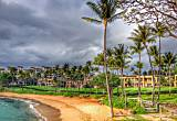 KAPALUA GOLF VILLAS 2 BD #23P2