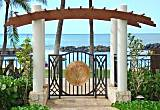 Ko Olina Beach Villa O303