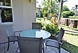 Waikoloa Colony Villas 2701