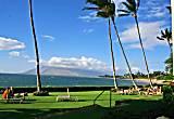 Royal Mauian Unit