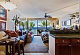 Lahaina Shores Beach Resort