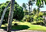 Pohailani Resort