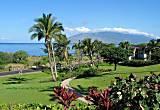 Maui Kamaole B114