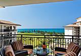 O-904 Ko Olina Beach Villa
