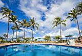 Luana Kai Vacation Rentals