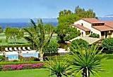 Waikoloa Villas