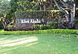 Kihei Akahi