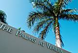 The Palms at Wailea Unit