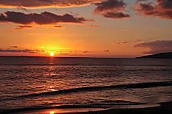 Kihei Sands Beachfront 2-BR