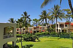 Palms at Wailea Unit 906