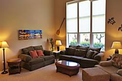 Waikoloa Colony Villas 2403