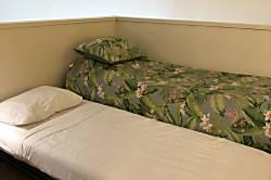 Papakea 2 Bedroom