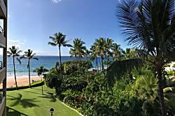 Beachfront Luxury Polo Beach
