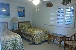 Valley Isle Resort 108