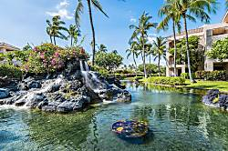 The Shores at Waikoloa 223
