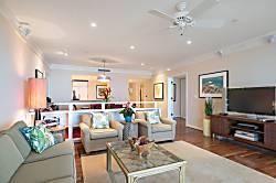 Ocean Villas at Turtle Bay 316