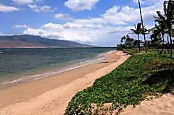 Maui Sunset 403B