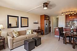 Maui Vista Condo Rental