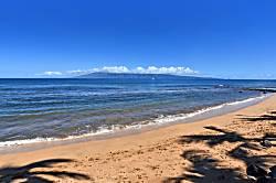 Kaanapali Shores Unit