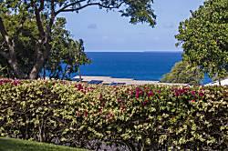 Maui Kamaole I-118