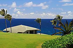 Kapalua Bay Villa 12G5