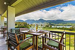 Hanalei Bay Resort