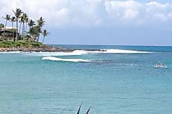 Kaanapali Royal Condo