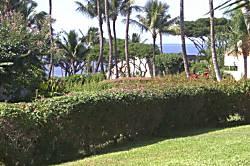 Maui Kamaole J-105