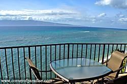Valley Isle Resort #1010