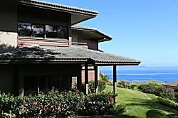 Honolua Bay Hideaway