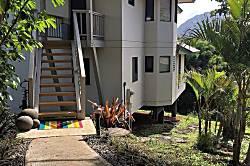Hanalei Bay Villas 5
