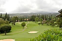 Ridge Villa 1821 at Kapalua