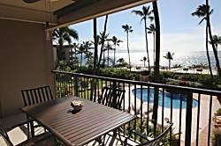 Luxury Oceanview Hale Ono Loa