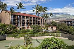 Maui Vista 3414