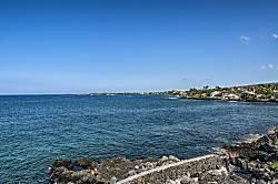 Sea Village 3214