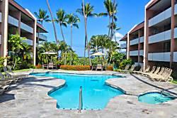 Kona Beach Rental