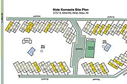 Hale Kamaole 215